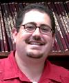 Christopher Aberson
